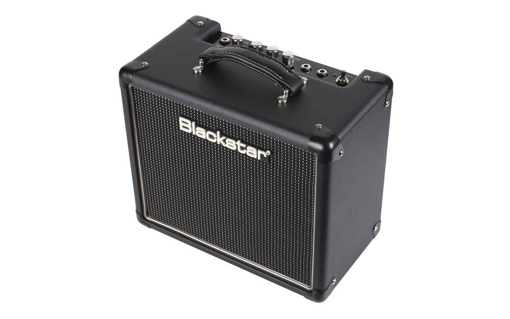 blackstar ht 1r guitar amplifier combo picclick uk. Black Bedroom Furniture Sets. Home Design Ideas
