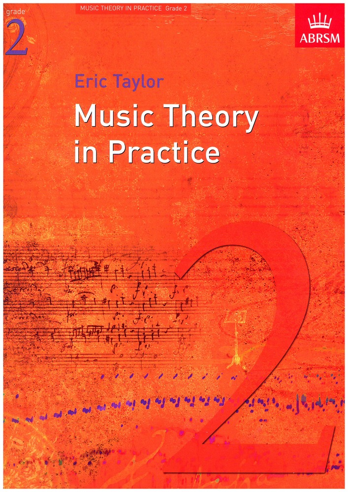 relaxation theory theory and practices This paper reviews the theoretical aspects of clinical use of relaxation and the  problems inherent in its application in a hospital setting it discusses the relative.