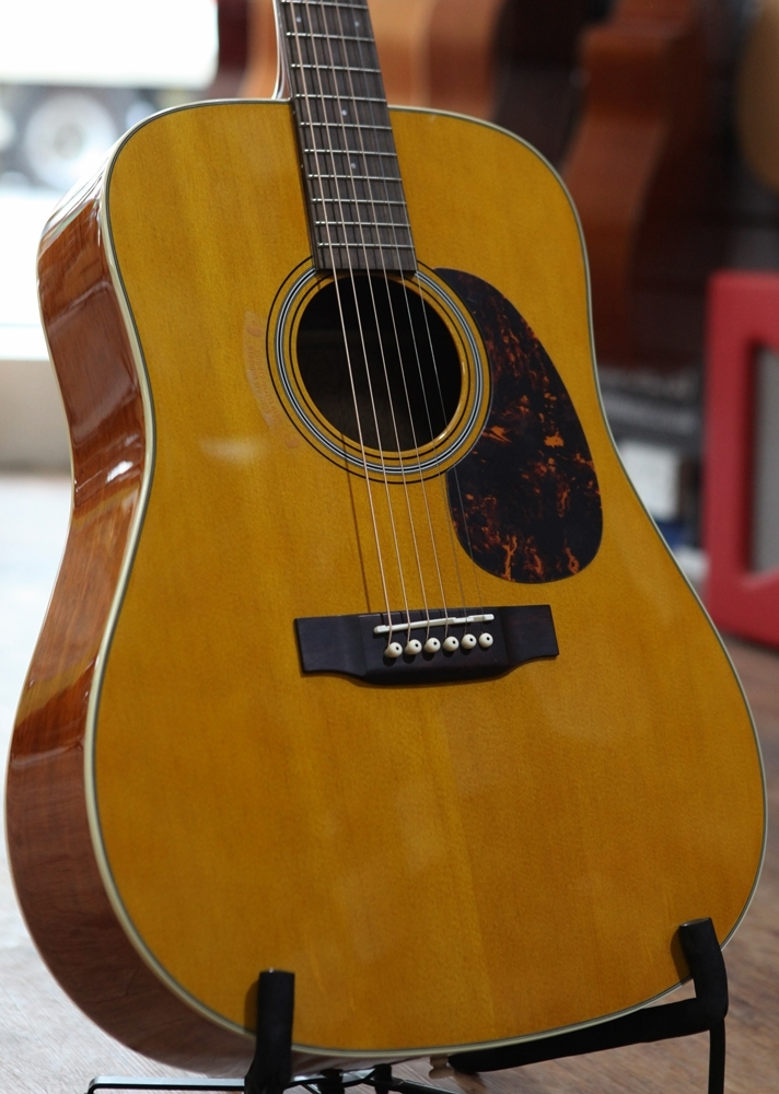 Tanglewood tw d an e tanglewood sundance historic for The tanglewood