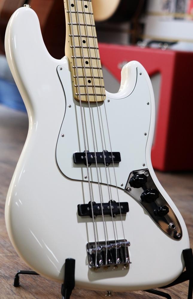 Guitars bass guitars fender and squier bass guitars for Jazz bass pickguard template