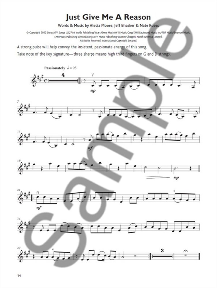 popular music exam specifications Posts about exam specifications written by jo  these are always popular)  exam board, exam specifications, exams, gcse music, guest blog, music, music.