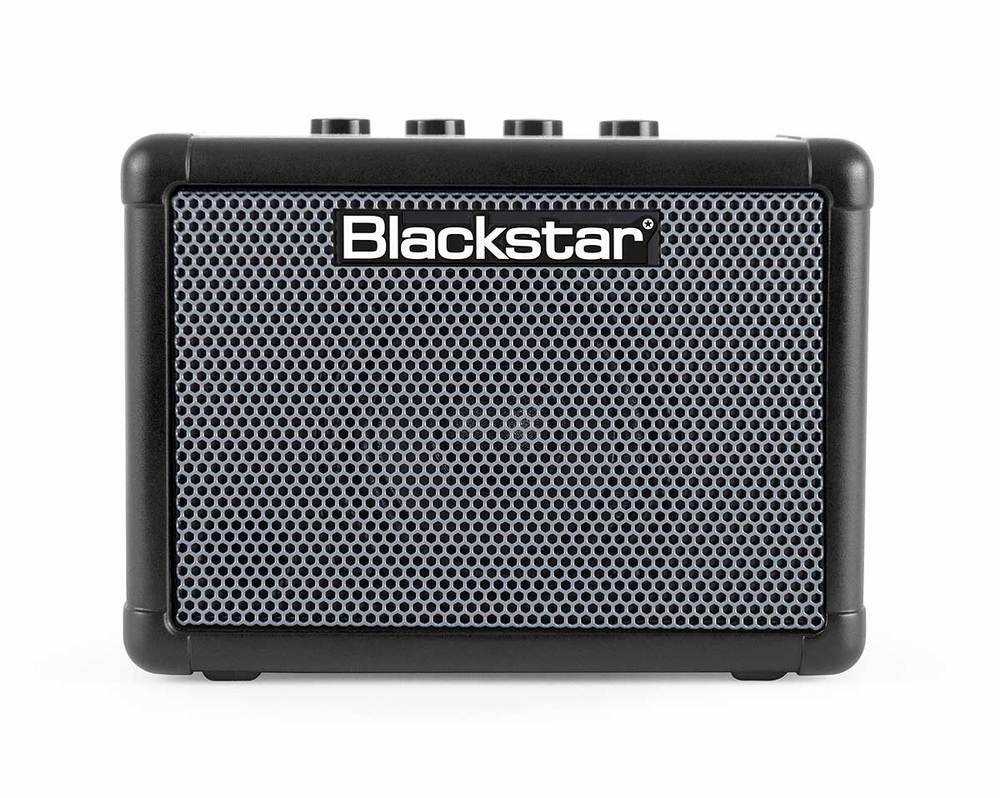 amplifiers bass amplifiers blackstar bass amplifiers blackstar fly 3 mini bass guitar. Black Bedroom Furniture Sets. Home Design Ideas