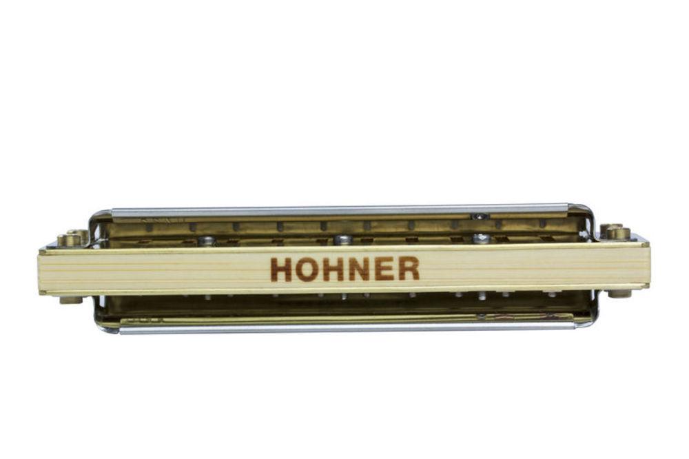 folk instruments harmonicas hohner marine band crossover diatonic harmonica. Black Bedroom Furniture Sets. Home Design Ideas