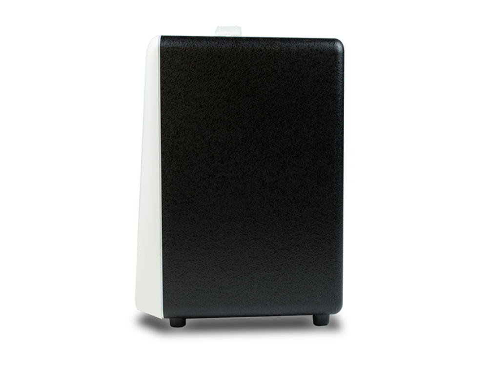 amplifiers vox vx50kb nutube 50w keyboard combo amplifier. Black Bedroom Furniture Sets. Home Design Ideas