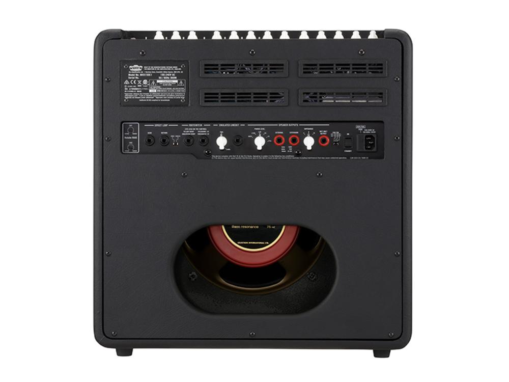amplifiers guitar amplifiers vox guitar amplifiers vox mvx150c1 nutube 150w guitar combo. Black Bedroom Furniture Sets. Home Design Ideas