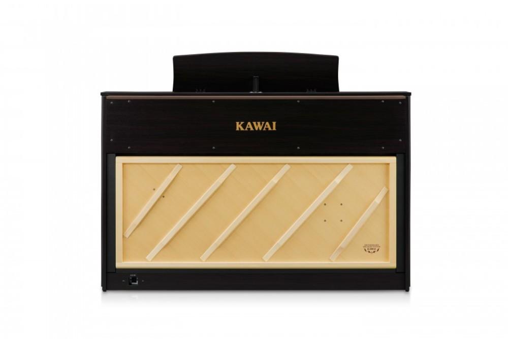 kawai ca98 digital piano. Black Bedroom Furniture Sets. Home Design Ideas