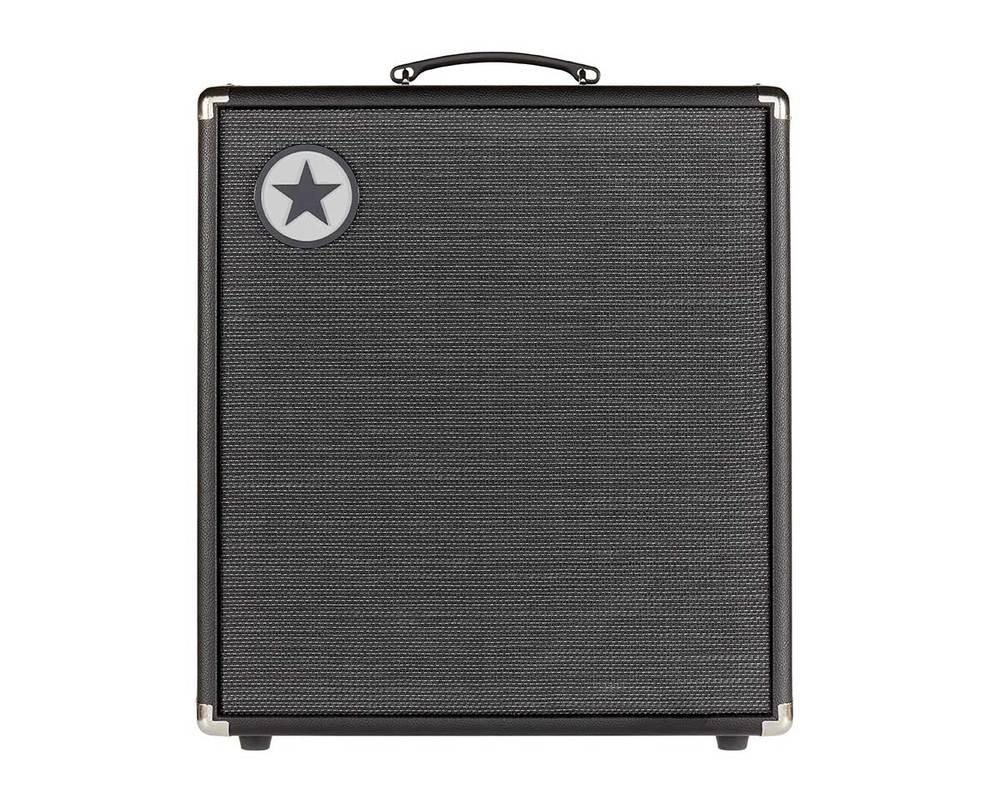amplifiers bass amplifiers blackstar u250 unity 250 bass guitar combo amplifier. Black Bedroom Furniture Sets. Home Design Ideas