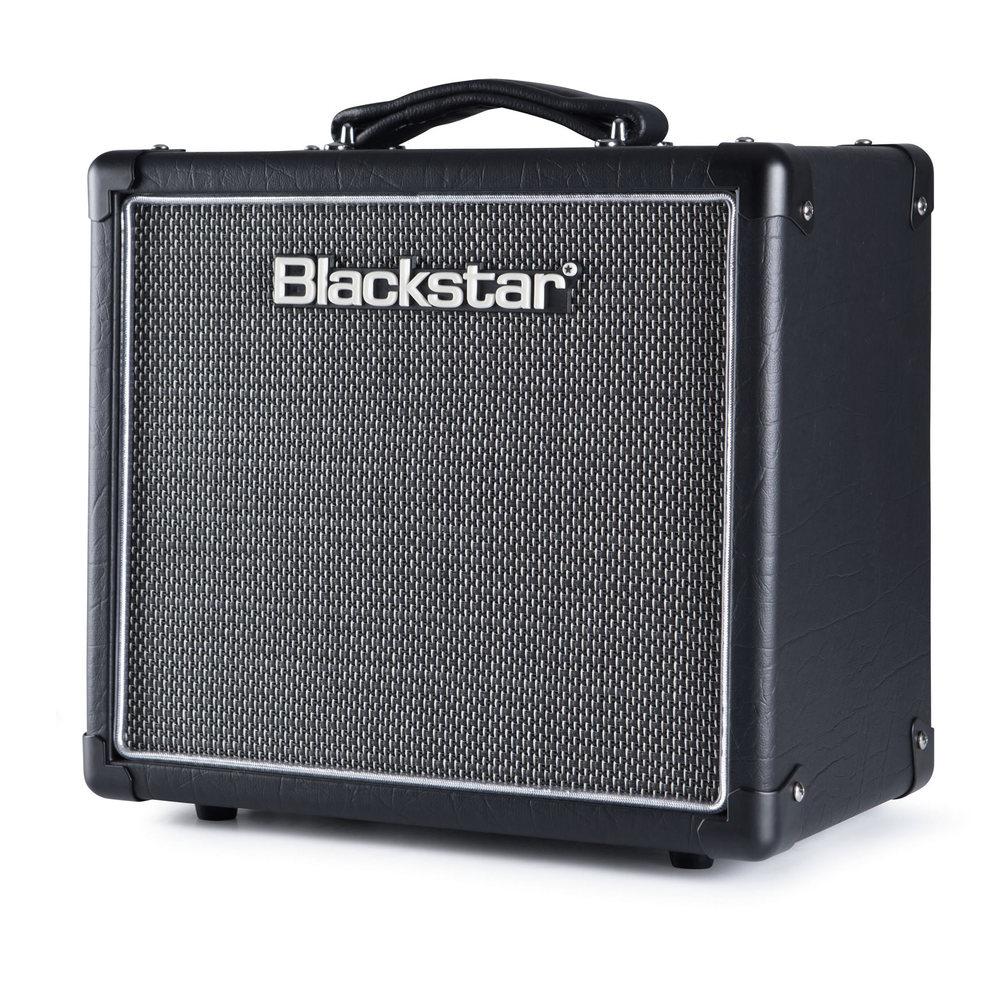 amplifiers guitar amplifiers blackstar guitar amplifiers blackstar ht 1r mkii guitar. Black Bedroom Furniture Sets. Home Design Ideas