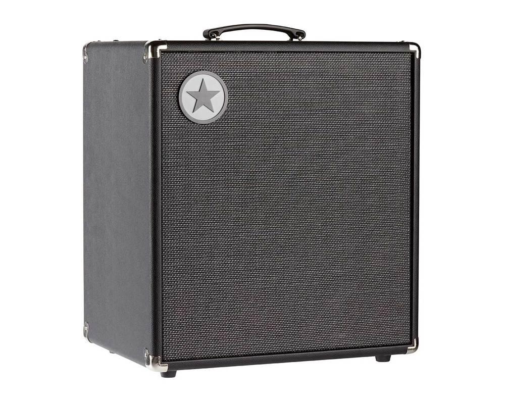 amplifiers blackstar u250 unity 250 bass guitar combo amplifier. Black Bedroom Furniture Sets. Home Design Ideas