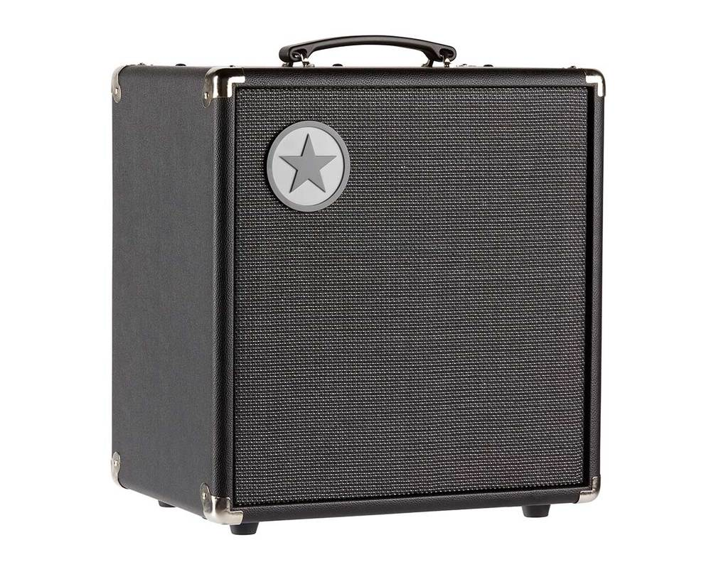 amplifiers blackstar u60 unity 60 bass guitar combo amplifier. Black Bedroom Furniture Sets. Home Design Ideas