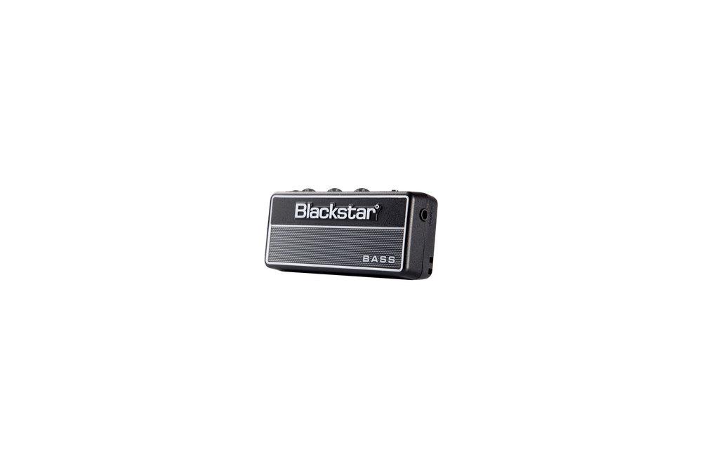 amplifiers blackstar amplug 2 fly bass headphone amp. Black Bedroom Furniture Sets. Home Design Ideas