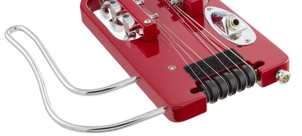 Guitars Gt Electric Guitars Gt Traveler Guitar Electric