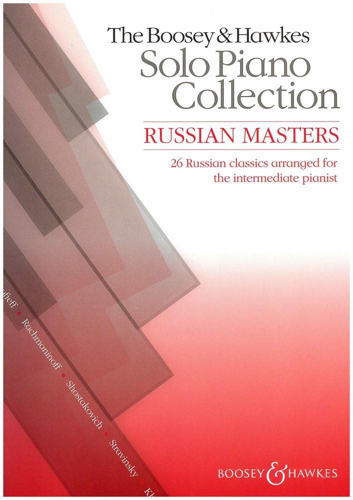sheet music  u0026 gifts  u0026gt  printed music  u0026gt  piano  u0026gt  classical