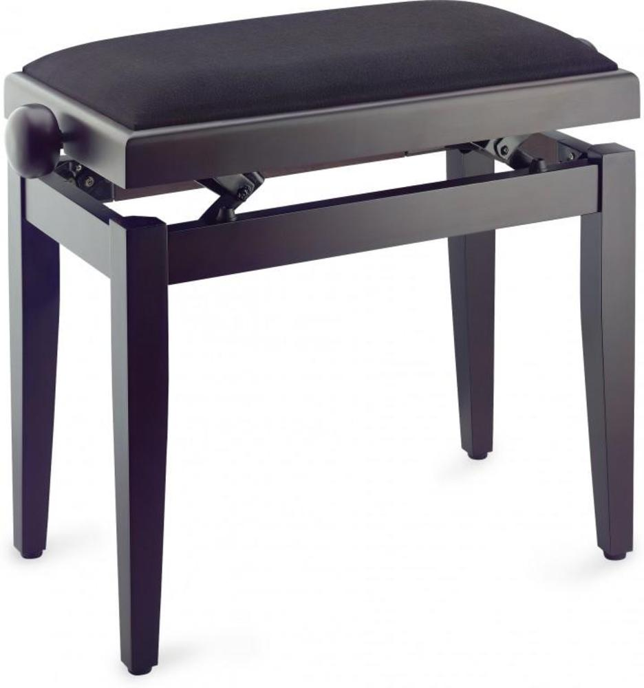 Description. - Adjustable piano stool made by Stagg.  sc 1 st  Mannu0027s Music & Pianos u0026 Keyboards u003e Pianos u003e Piano Stools u003e Stagg PB40 Adjustable ... islam-shia.org