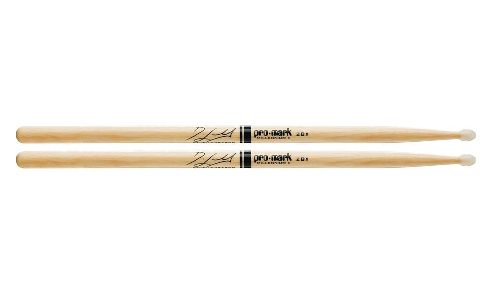 drums percussion percussion beaters and sticks promark dave lombardo signature drumsticks. Black Bedroom Furniture Sets. Home Design Ideas
