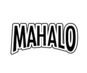 Mahalo Ukuleles