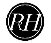 P&H Bows