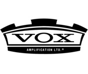 Vox Amplification LTD