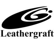 Leathergraft