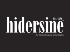 Hidersine String Products