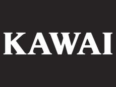 Kawai Pianos Limited