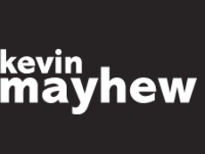 Kevin Mayhew Ltd