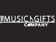 Music Gifts Company