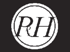 P & H Bows