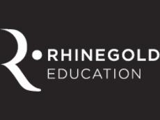 Rhinegold Publishing Limited