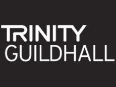 Trinity Guildhall