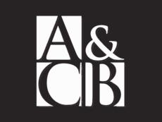 A. & C. Black Music Publishers