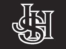 John Hornby Skewes & Co. Ltd