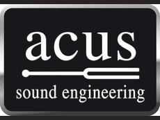 Acus Sound Engineering