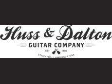 Huss & Dalton