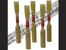 Tipple Oboe Reeds