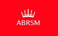 ABRSM Link