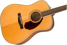 Acoustic Guitars Link