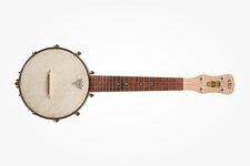 Banjo Ukulele Link