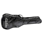 Cases & Gig Bags Link