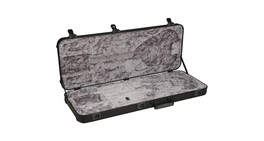 Cases & Gigbags Link
