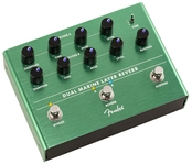 Effects Pedals Link