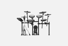 Electric Drum Kits Link