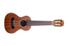 Guitarlele Link