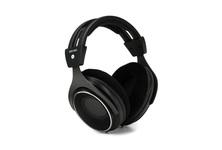 Headphones Link