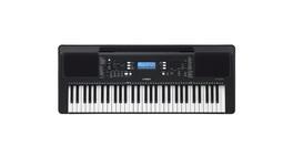 Keyboards Link