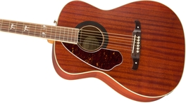 Left-Handed Acoustic Guitars Link
