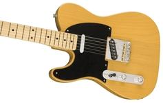 Left-Handed Guitars Link