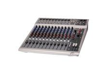 Mixing Desks Link