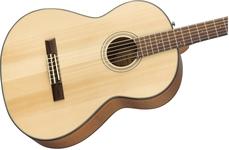 Nylon Guitars Link