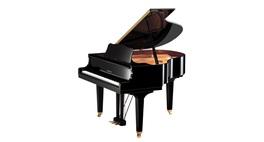 Pianos Link